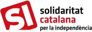 solidaritat_logo