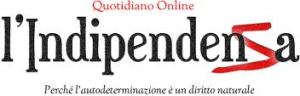 indipendenza_352x113